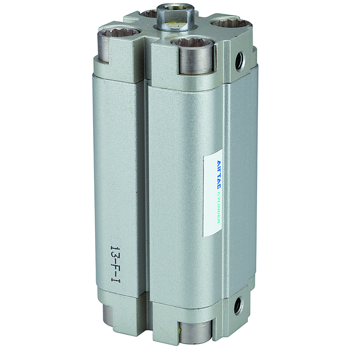 Pneumatic cylinders - AirSentials