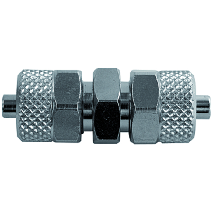 Screw fittings economy line