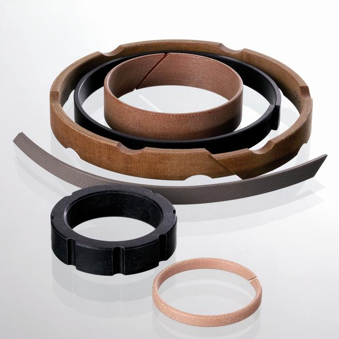 Uzmavas gredzeni