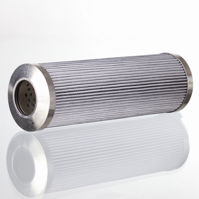 Spiediena filtru piederumi
