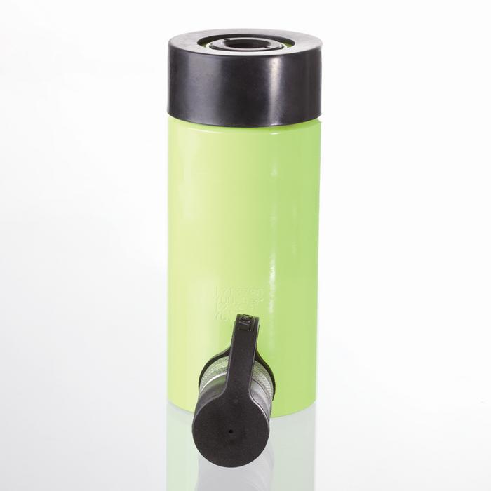 Dobo virzuļu cilindri