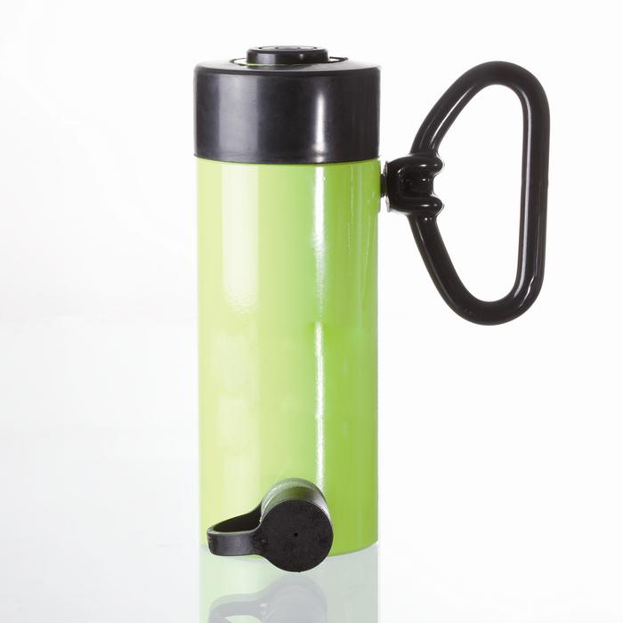 Daudzfunkciju cilindri