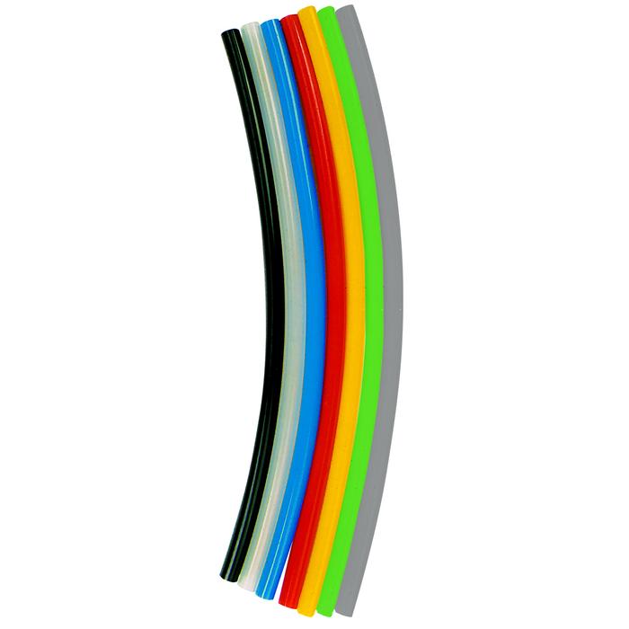 Polyurethane hose (PUR)