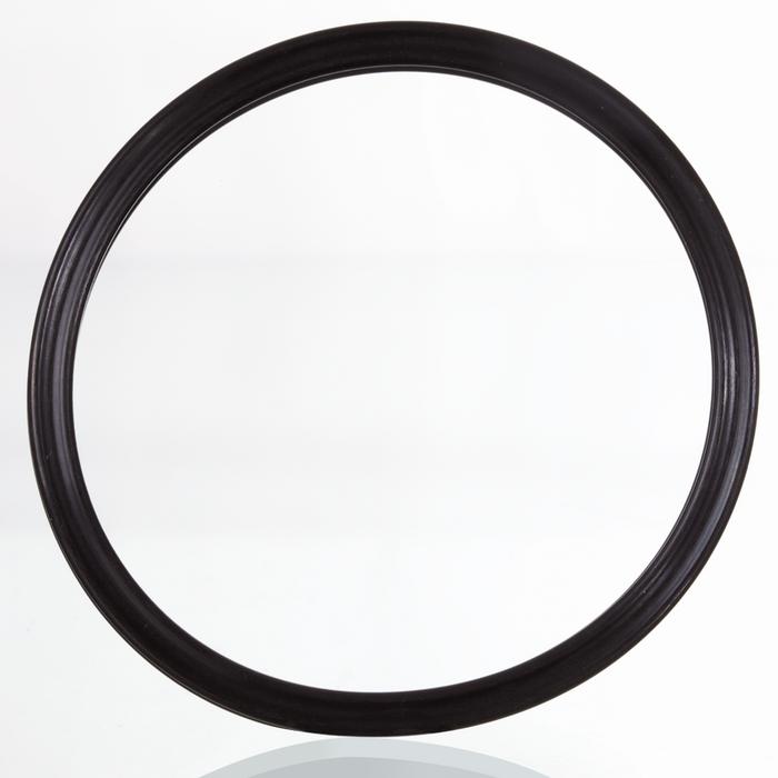 NBR kvadrātveida šķērsgriezuma gredzeni