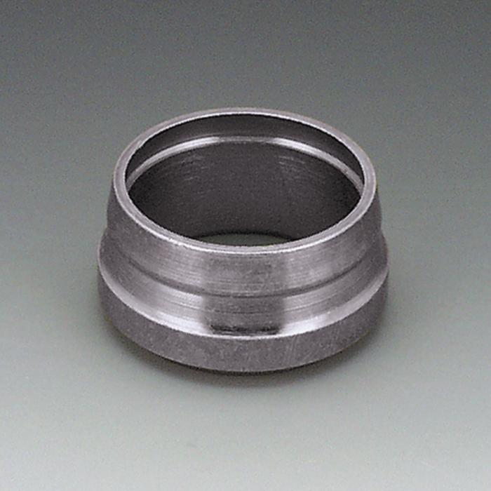 Griešanas gredzeni
