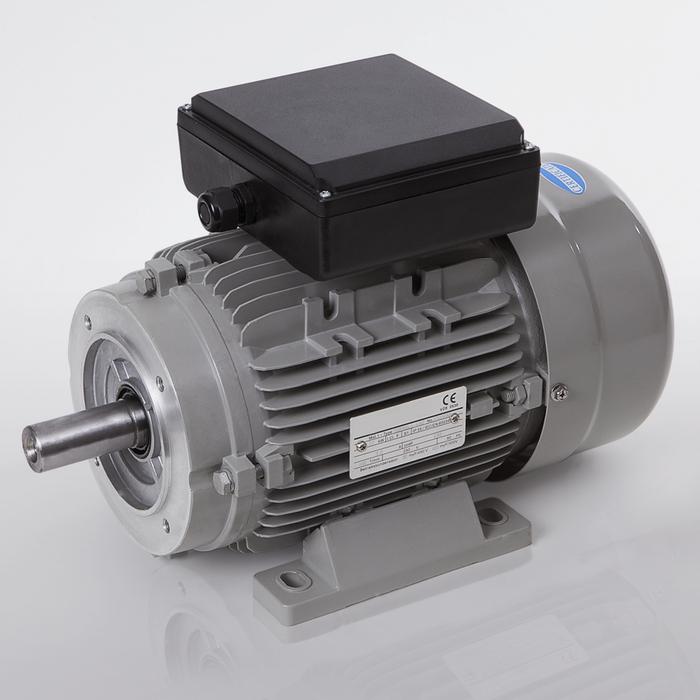 B3/B14230-400 V