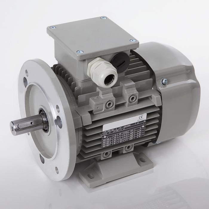 B3/B5230-400 V