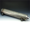Standarta cilindrs bez stiprinājuma