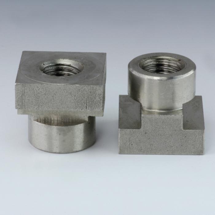 SRS SM 30-60 V4
