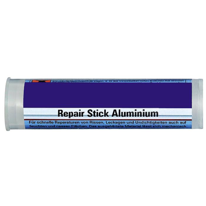 K-REPAIR STICK ALUMINIUM