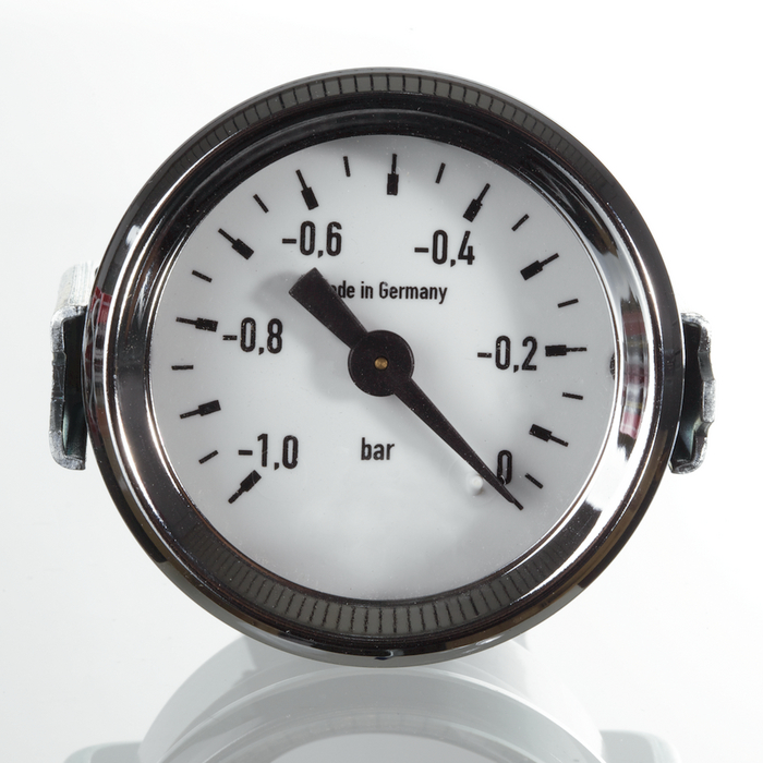RVM 40 HKR
