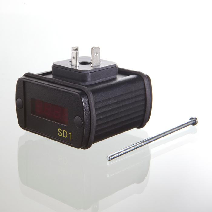 HK SD1