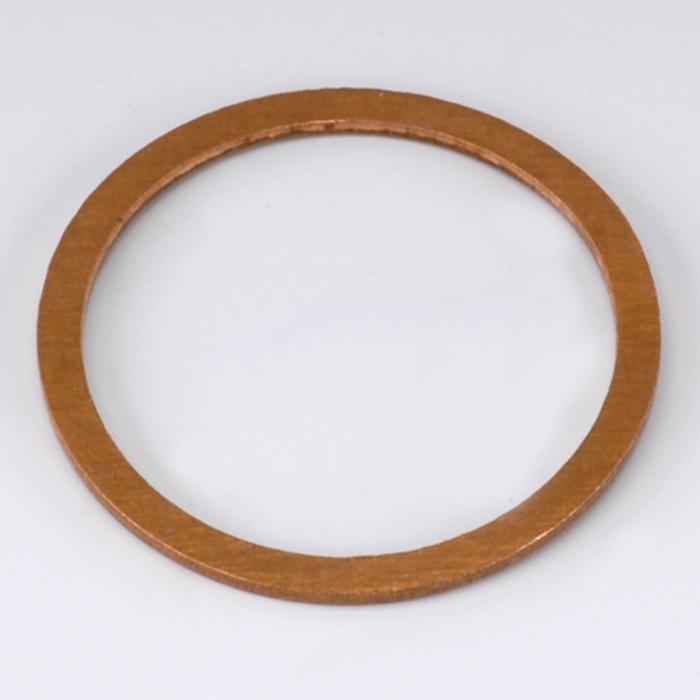CR (1,5 mm)